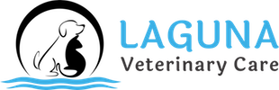 Laguna Veterinary Care San Luis Obispo